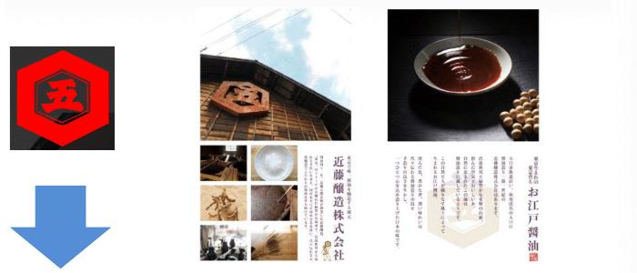 背景と目標―秋田県2