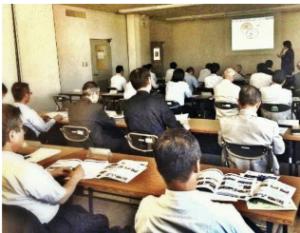 研修会1―和歌山県