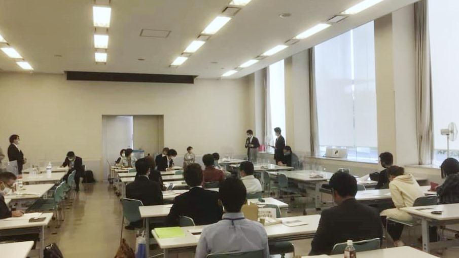 6次産業化ネットワークミーティング